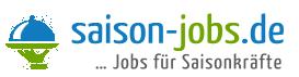 saison-jobs.de
